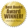 USA Book News Best Children's Book Award