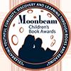 Moonbeam Children's Book Award