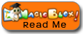 Read Me MagicBlox badge