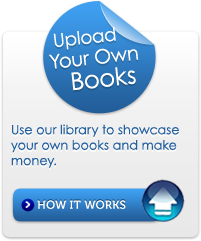 Upload Your Own Books and Start Making Money