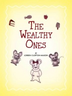 The Wealthy Ones