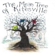 The Mean Tree of Kitesville
