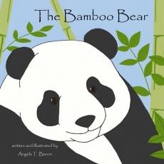 The Bamboo Bear