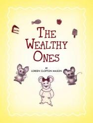 The Wealthy Ones