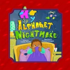 My Alphabet Nightmare