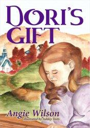 Dori's Gift | MagicBlox Online Kid's Book