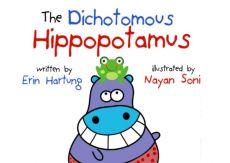 The Dichotomous Hippopotamus