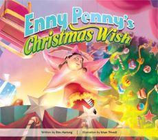 Enny Penny's Christmas Wish