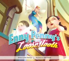 Enny Penny's Loose Tooth