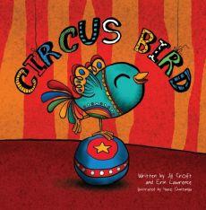 Circus Bird