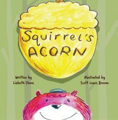 Squirrel's Acorn