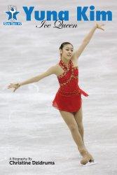 Yuna Kim: Ice Queen | MagicBlox Online Kid's Book