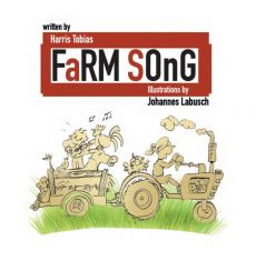 Farm Song | MagicBlox Online Kid's Book