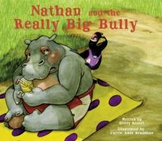 Nathan and the Really Big Bully