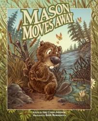 Mason Moves Away