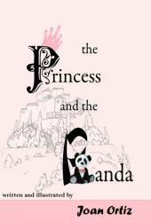 The Princess and the Panda
