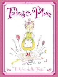 Tabasca Plum