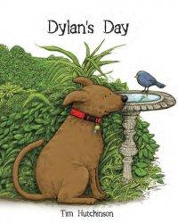Dylan's Day