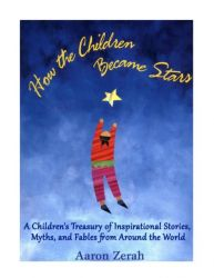How the Children Became Stars