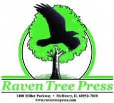 Raven Tree Press