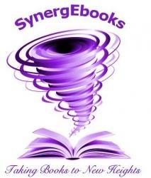 SynergEbooks
