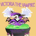 Victoria the Vampire