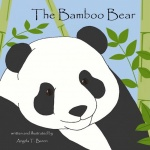 The Bamboo Bear