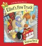 Elliot's Fire Truck