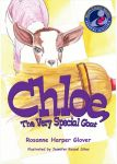 Chloe the Very Special Goat | Online Kid's Book