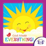 God Made Everything