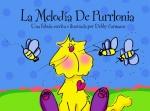 La Melodia De Purrlonia
