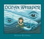 Ocean Whisper