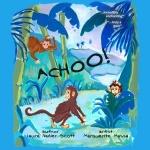 Achoo! | Online Kid's Book