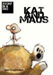 Kat and Maus